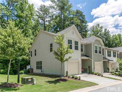 1424 Chatuga Way  Wake Forest, NC MLS# 2261097
