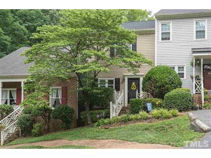 319 Dansk Court , Cary, NC