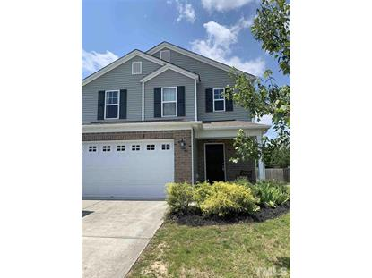 1304 Agile Drive  Knightdale, NC MLS# 2261211