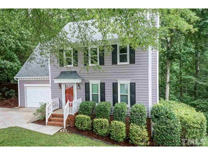 115 Waterfall Court , Cary, NC