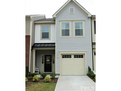 3836 Prince Noah Loop  Wake Forest, NC MLS# 2261279