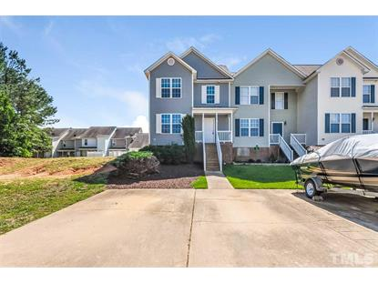 112 Piccadilly Court  Clayton, NC MLS# 2261289
