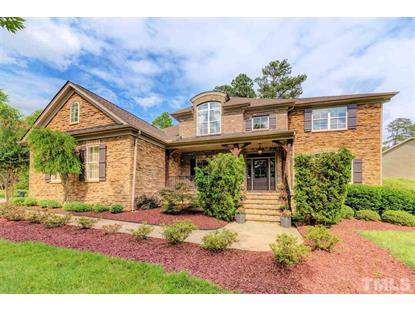 9212 Stone Mountain Road  Raleigh, NC MLS# 2261323
