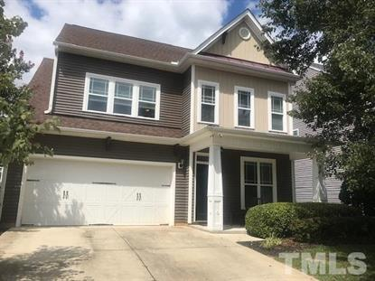 4219 Massey Preserve Trail , Raleigh, NC