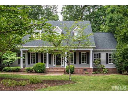 139 Scotland Place  Roxboro, NC MLS# 2261370