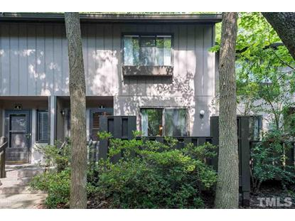 3082 Colony Road  Durham, NC MLS# 2261619