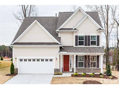 673 Millers Mark Avenue  Wake Forest, NC MLS# 2261652