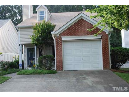 1329 Beacon Village Drive  Raleigh, NC MLS# 2262011