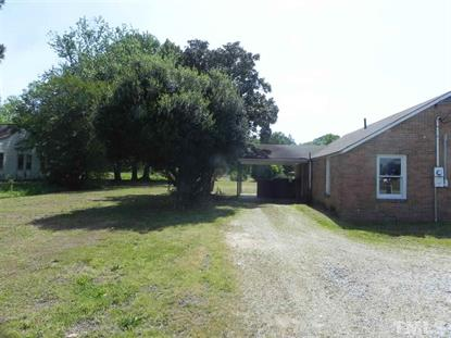 2895 US 70 Highway  Goldsboro, NC MLS# 2262142