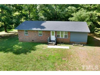 2251 Shady Lane  Burlington, NC MLS# 2262230