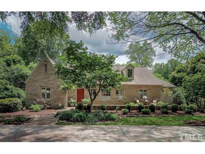 901 Lake Boone Trail  Raleigh, NC MLS# 2262352