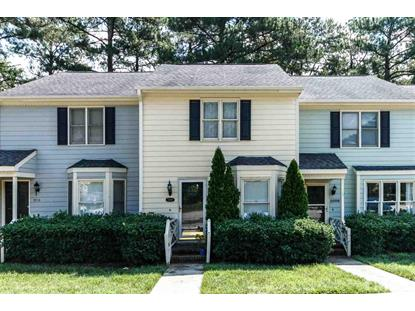 5508 Sharpe Drive  Raleigh, NC MLS# 2262422