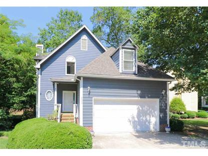4900 Willowtree Lane  Clayton, NC MLS# 2262425