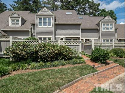 7604 N Wellesley Park  Raleigh, NC MLS# 2262454