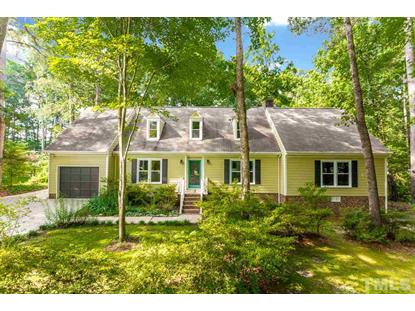 3308 Greenville Loop Road  Wake Forest, NC MLS# 2262478