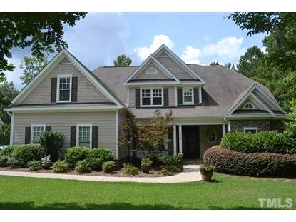 176 Stoney Creek Way  Chapel Hill, NC MLS# 2262913