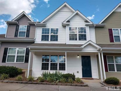 7805 River Field Drive  Raleigh, NC MLS# 2263021