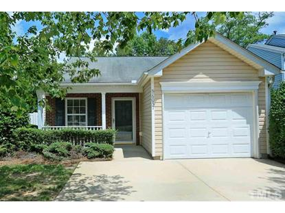 6057 Silkwater Court  Raleigh, NC MLS# 2263043