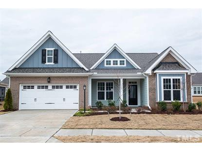740 Catherine Lake Court  Fuquay Varina, NC MLS# 2263200