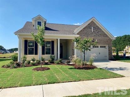728 Catherine Lake Court  Fuquay Varina, NC MLS# 2263206