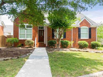 106 Cromwell Court  Cary, NC MLS# 2263335