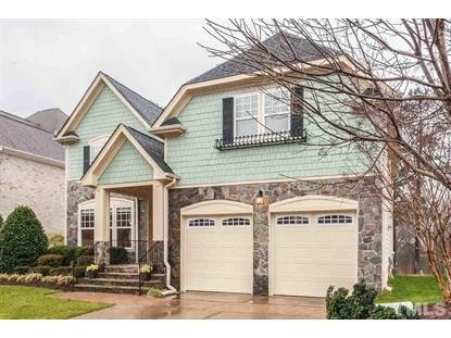 12229 Beestone Lane  Raleigh, NC MLS# 2263371