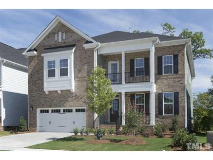 1921 Edgelake Place  Cary, NC MLS# 2263692