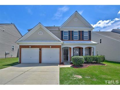 7444 LaGrange Drive  Raleigh, NC MLS# 2263700