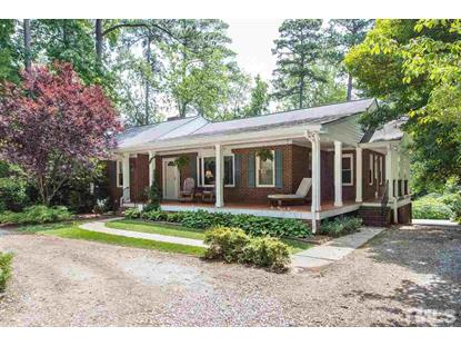 1430 Ridge Road , Raleigh, NC