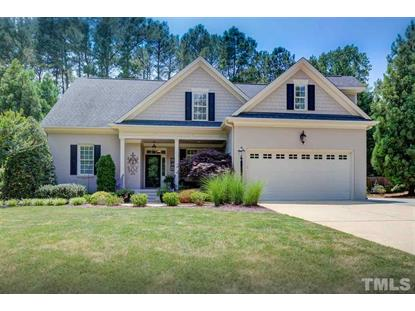 4905 Deer Lake Trail  Wake Forest, NC MLS# 2264164