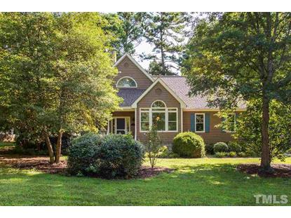 1020 Jones Wynd  Wake Forest, NC MLS# 2264256