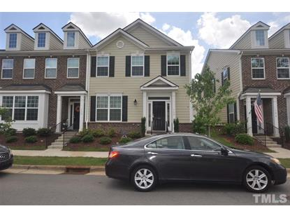130 Spring Pine Lane  Holly Springs, NC MLS# 2264308