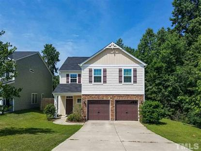 143 River Oak Street  Spring Lake, NC MLS# 2264396