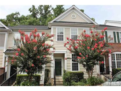 4750 Black Mountain Path  Raleigh, NC MLS# 2264415