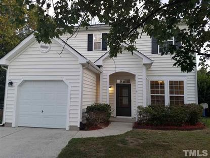 316 Scarcliffe Court  Rolesville, NC MLS# 2264470