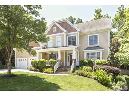 405 Troycott Place  Cary, NC MLS# 2265088
