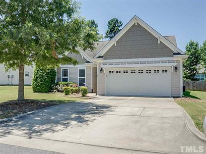 308 Trout Valley Road  Wake Forest, NC MLS# 2265457