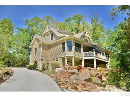 70015 Morehead  Chapel Hill, NC MLS# 2265558