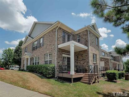 1828 Affirmed Way  Cary, NC MLS# 2265891