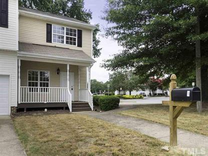 4247 Toccopola Street  Raleigh, NC MLS# 2266242