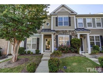 6623 MORGANTOWN Street  Raleigh, NC MLS# 2266454