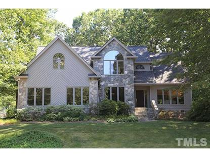 8208 Harps Mill Road  Raleigh, NC MLS# 2266582