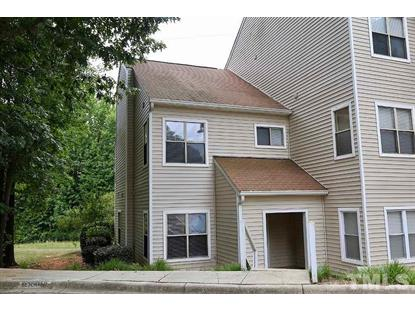 6131 Summerpointe Place  Raleigh, NC MLS# 2266603