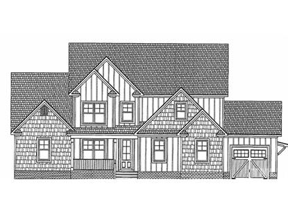 2040 Pleasant Forest Way  Wake Forest, NC MLS# 2266709