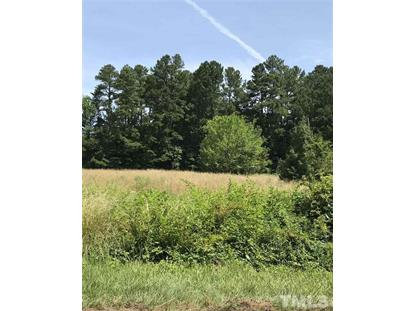 2525 Ross Mill Road  Henderson, NC MLS# 2266887