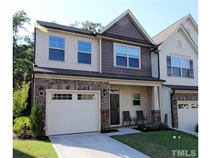 1149 Searstone Court  Durham, NC MLS# 2267073