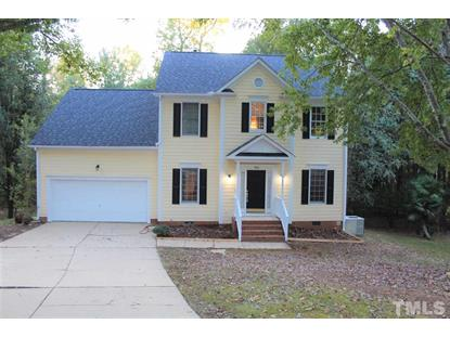 104 White Sedge Drive  Cary, NC MLS# 2267221