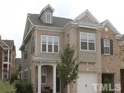 1731 Whirlaway Court  Cary, NC MLS# 2267241