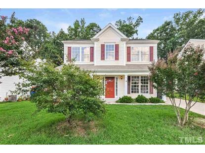 3008 Hayling Drive  Raleigh, NC MLS# 2267427