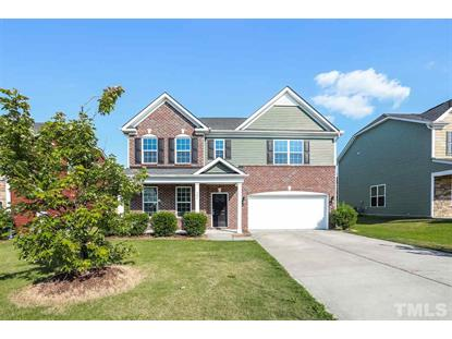 206 Hope Valley Road  Knightdale, NC MLS# 2267433